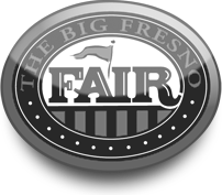 big-fresno-fair-logo