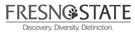 csuf-logo