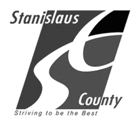 stanislaus-logo